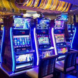 Cara efektif menang di game slot pragmatic